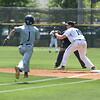 AW Baseball Douglas Freeman vs Stone Bridge (7 of 197)