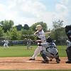 AW Baseball Douglas Freeman vs Stone Bridge (17 of 197)