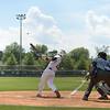 AW Baseball Douglas Freeman vs Stone Bridge (13 of 197)