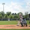 AW Baseball Douglas Freeman vs Stone Bridge (16 of 197)