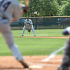 AW Baseball Douglas Freeman vs Stone Bridge (20 of 197)
