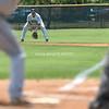 AW Baseball Douglas Freeman vs Stone Bridge (19 of 197)