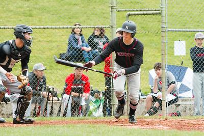 Bowmen Baseball-8251