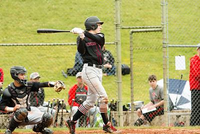 Bowmen Baseball-8218