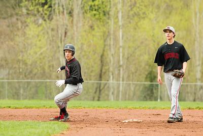 Bowmen Baseball-8227