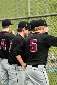Bowmen Baseball-8148