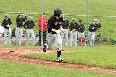 Bowmen Baseball-8167