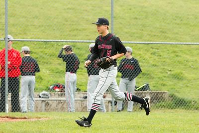 Bowmen Baseball-8213
