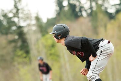Bowmen Baseball-8259