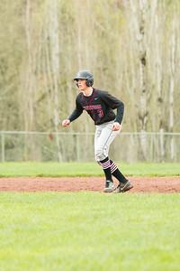 Bowmen Baseball-8270