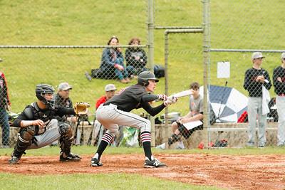 Bowmen Baseball-8220