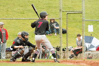 Bowmen Baseball-8214