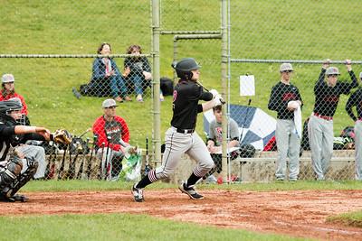 Bowmen Baseball-8164