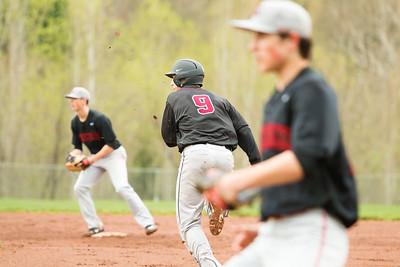 Bowmen Baseball-8241