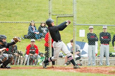 Bowmen Baseball-8248
