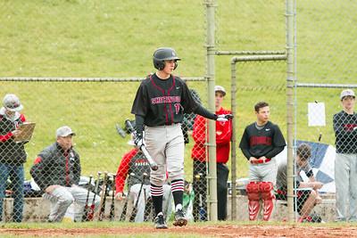 Bowmen Baseball-8258