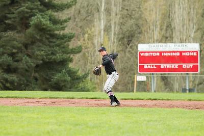 Bowmen Baseball-8203