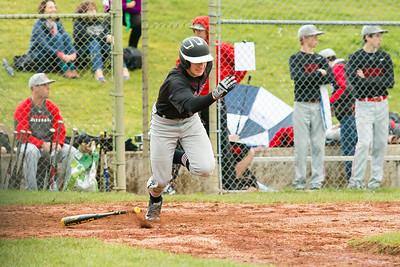 Bowmen Baseball-8281