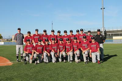 Bowmen Baseball Arizona-9136