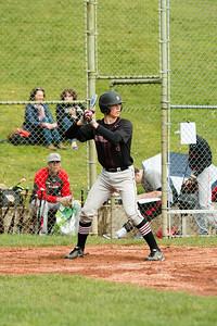 Bowmen Baseball-8151