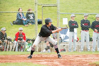 Bowmen Baseball-8235