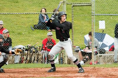 Bowmen Baseball-8169