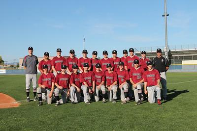 Bowmen Baseball Arizona-9137