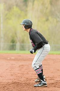 Bowmen Baseball-8268