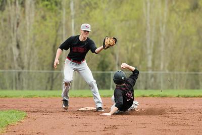 Bowmen Baseball-8172
