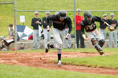 Bowmen Baseball-8225