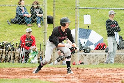 Bowmen Baseball-8181