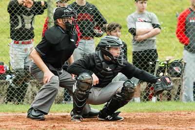Bowmen Baseball-8208