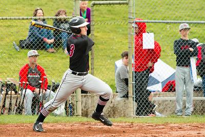 Bowmen Baseball-8280