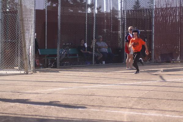 Baseball 6-01-2012