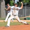 Baseball- American Legion Mid Atlantic Championship, New Jersey Post 159 vs Virginia Post 34-14
