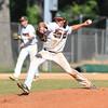 Baseball- American Legion Mid Atlantic Championship, New Jersey Post 159 vs Virginia Post 34-13