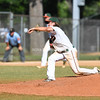 Baseball- American Legion Mid Atlantic Championship, New Jersey Post 159 vs Virginia Post 34-16