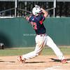 Baseball- American Legion Mid Atlantic Championship, New Jersey Post 159 vs Virginia Post 34-10