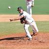 Baseball- American Legion Mid Atlantic Championship, New Jersey Post 159 vs Virginia Post 34-9