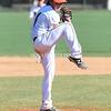 Baseball- American Legion Mid Atlantic Championship, New Jersey Post 159 vs Virginia Post 34-1