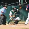 Baseball- American Legion Mid Atlantic Championship, New Jersey Post 159 vs Virginia Post 34-17