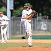 Baseball- American Legion Mid Atlantic Championship, New Jersey Post 159 vs Virginia Post 34-11