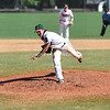 Baseball- American Legion Mid Atlantic Championship, New Jersey Post 159 vs Virginia Post 34-5