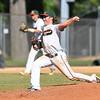 Baseball- American Legion Mid Atlantic Championship, New Jersey Post 159 vs Virginia Post 34-15