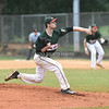 Baseball American Legion Virginia Post 325 Danville vs Virginia Post 34 Leesburg-14