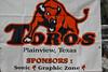 Toro's 001