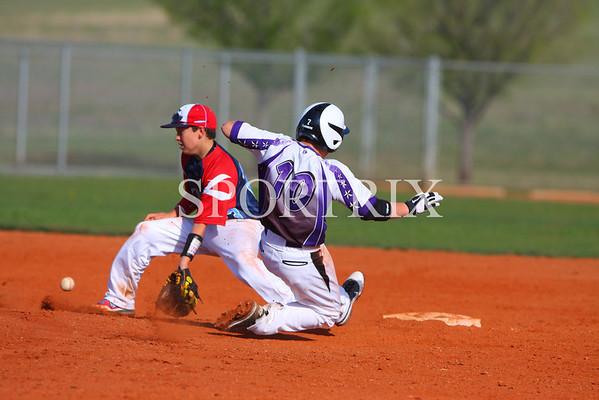 April Fools Spring Classic 2012