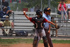Canyon Thunder vs Amarillo D Backs 007