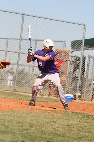 Canyon XXL Baseball