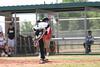 Battle of the bats Sat morning shoot 018